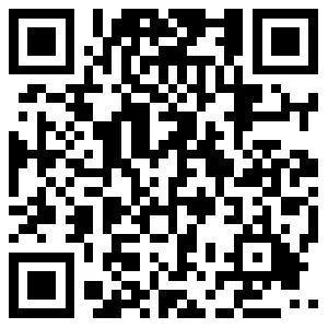 聚橙网11月11日特惠 1.1元就能看演唱会