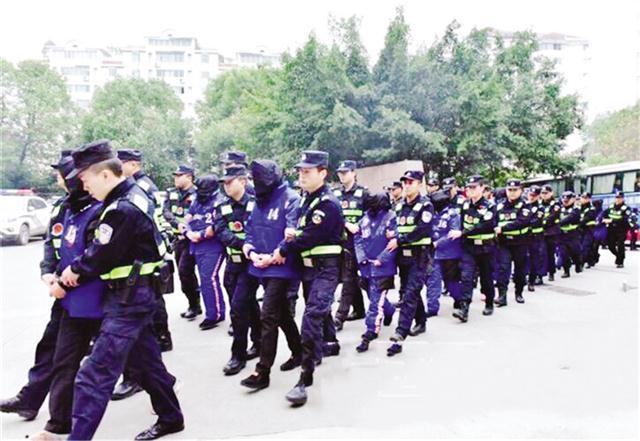 http://www.cqsybj.com/chongqingfangchan/80776.html