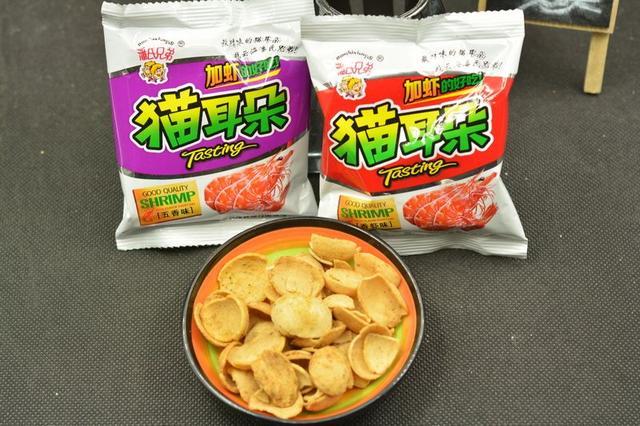 不合格食品仍在天猫、京东销售 律师:需承担连带赔偿责任