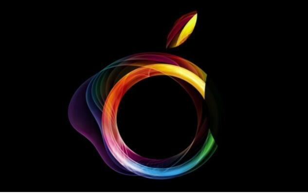 准备和黄牛一起抢吧!iPhone 8首发可能只有400万台