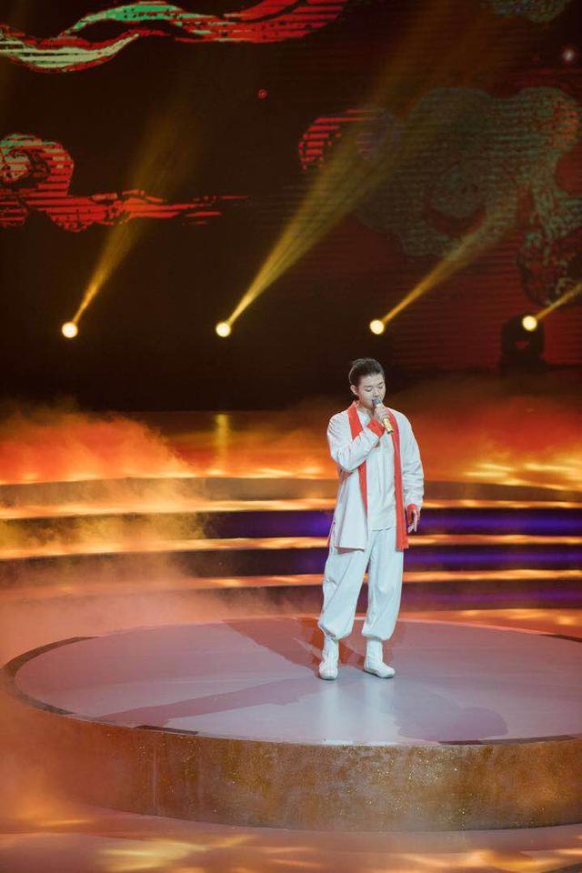 今晚重庆春晚全球首播 群星闪耀经典汇聚陪你过旺年