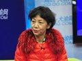 秦远红:让民企享有公平的发展机会
