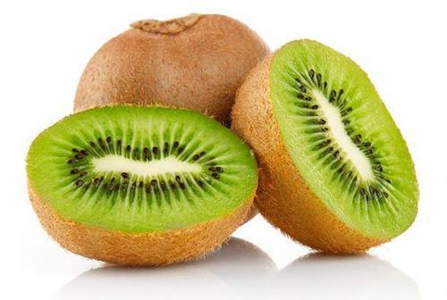三种水果加重老胃病,少吃!