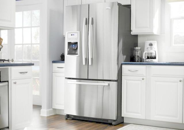 冰箱使用秘籍大揭秘 还有什么你不知道的