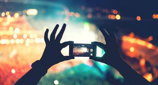 短视频进入瓶颈期 秀场直播能否逆袭?