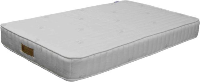 如何有效护理床垫 保障睡眠小常识