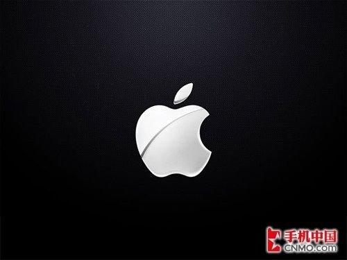 苹果iPhone4S没售后?闲谈手机保修那些事手机维修信阳图片