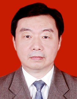 两江新区一周年 访重庆市中医院高丹院长