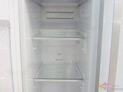 博世对门冰箱 反条条框框大中受热捧