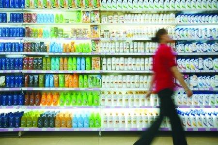 传日化用品又要集体提价 假涨价真促销?
