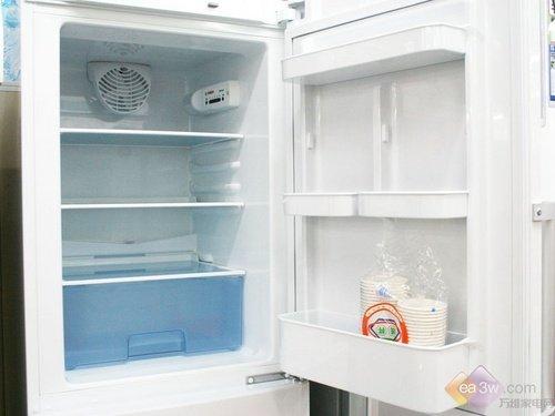 博世冰箱特价开卖 现价仅售2690元