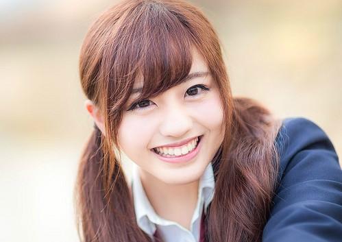 """日媒:日本女人种类多 """"温泉女生""""等正流行"""