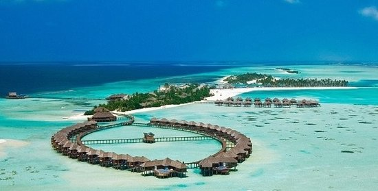 马尔代夫双鱼岛官网_马代专家官网_马尔代夫旅游要多少钱_马尔代