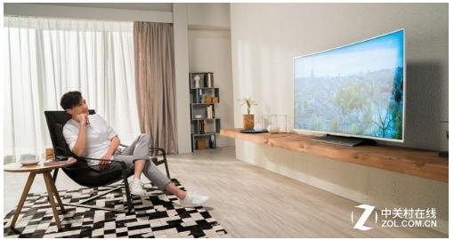 资深玩家告诉你:这些HDR电视打死都不能买