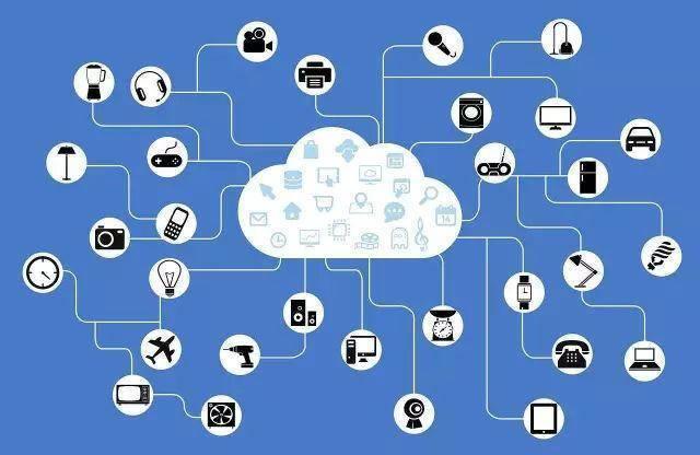 未来已来 智能家居七大发展趋势预测