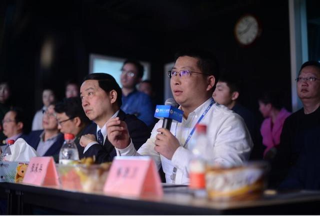 """第七届医者仁心评选""""重庆名医""""出炉 22位专家获奖"""