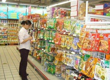 巴南:新世纪百货连锁大江店