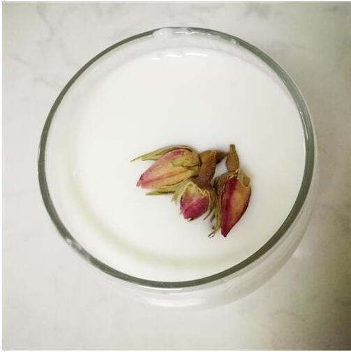 天津检验检疫教您辨别酸奶与含乳饮料