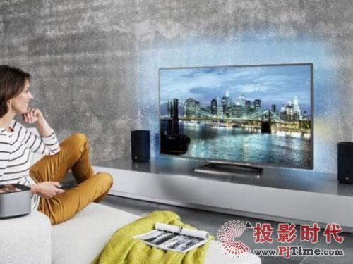 如何辨别真假4K电视 其实很简单