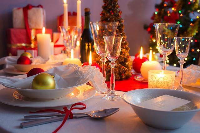 重庆融汇丽笙酒店倾情奉献芝加哥华丽之夜圣诞晚宴