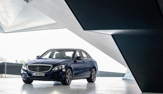 北京车展首发中级车前瞻 七款新车全面解读