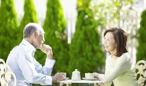 """想长寿先要""""肠寿""""! 4个方法让肠道更年轻"""