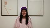 15年总冠军王紫凝
