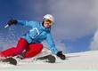 抓住搞春节假期尾巴 来奥陶纪滑雪狂欢
