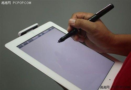 完美记录 笔下定乾坤 热门手写平板电脑推荐