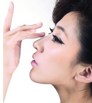 隆鼻前怎样选择适合鼻型?