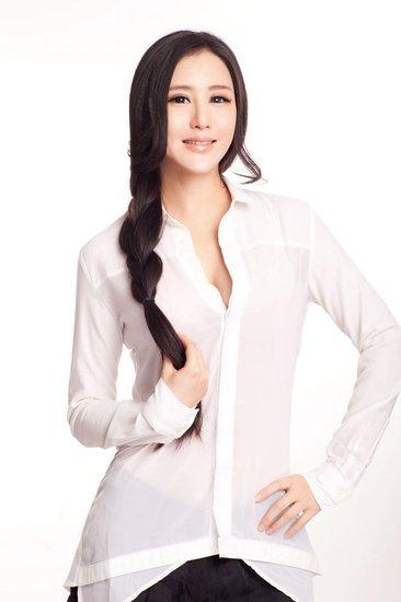 80后美女导演杨紫婷代表作《重庆美女》《残梦》