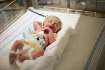 大坪医院内分泌科即将开展儿童生长发育义诊活动