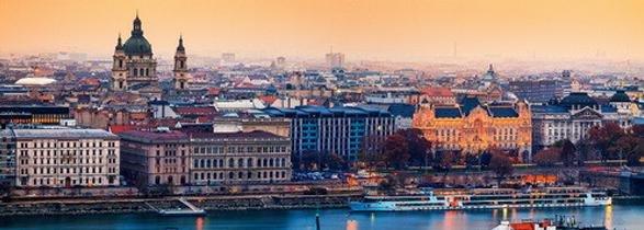 匈牙利国债移民