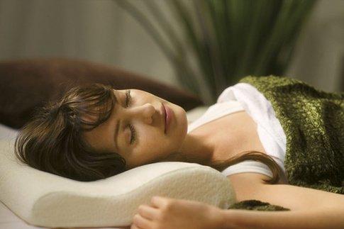 一种睡姿竟有补肾奇效