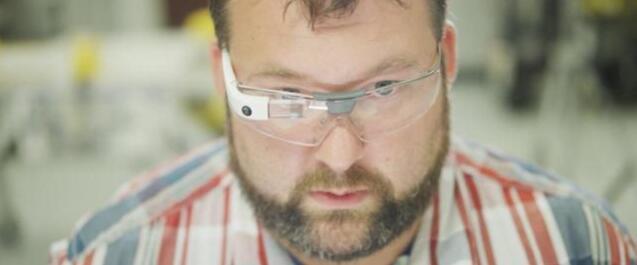 为干掉智能手机 苹果谷歌微软亚马逊这样干