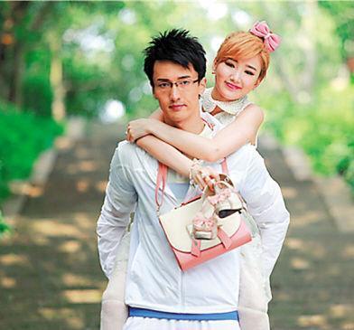 主演王传君爆料 《爱情公寓》确定不会再拍