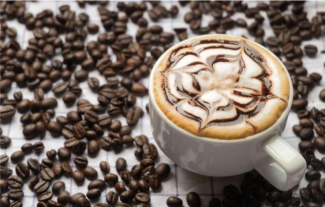 喝咖啡真的能提神吗 提神多吃这三种食物