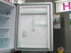 冰箱热卖季 海尔三门冰箱