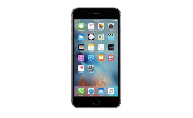 iPhone或成随身监视器 可遥控使用摄像头