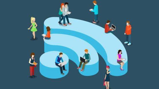 为什么说Wi-Fi将很快退出历史舞台?