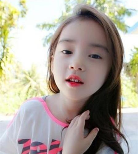 女生小学计划浏览化妆黄网引小学上学_大渝网妈妈托管担忧图片