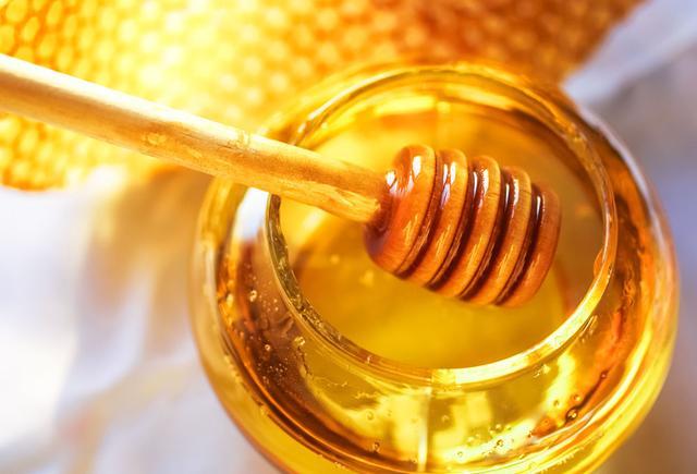沃尔玛在售蜂蜜嗜渗酵母超标 不干净
