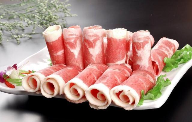 连吃三天羊肉吐血休克 进补需先分清体质