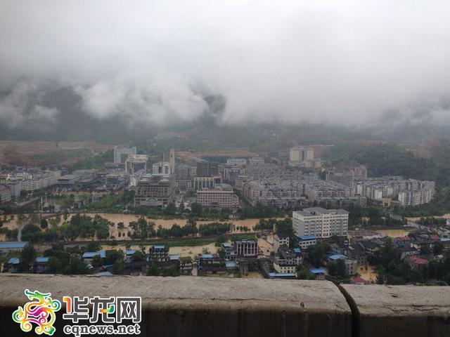 巫溪县山体滑坡_巫溪县人口网