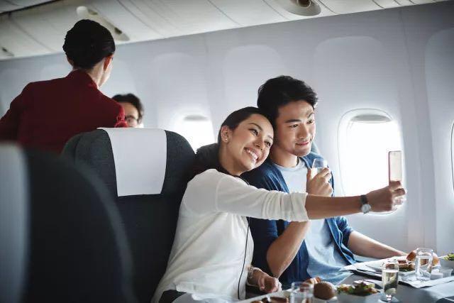 重庆飞台湾往返含税2K 双人同行享受优惠特价