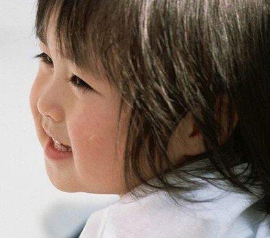 每个孩子都需要一份屈光发育档案