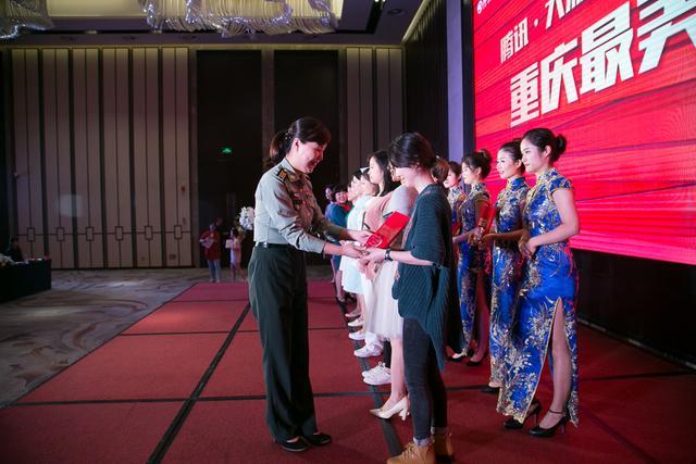 第七届医者仁心颁奖典礼举行 67名医生护士获奖