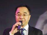 大众奥迪销售事业部副总经理杨大勇