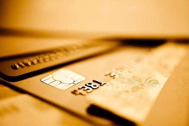 信用卡更改还款日期 一年能赚多少钱?