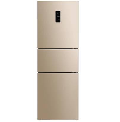 双11将至:冰箱选购指南出炉